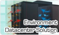 Datacenter Solution
